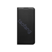 Чехол книжка  для OnePlus 6Т