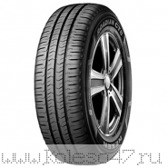 NEXEN ROADIAN CT8 205/65R15C 102/100S