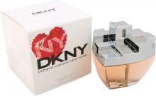 Женская туалетная вода DKNY DONNA KARAN NEW YORK 100 ml
