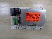 СМА_ELECTRONIC MODULE 546023300 в/з 546013101,546010401,546010901