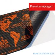 ComfortMat D3 (500*700мм.)