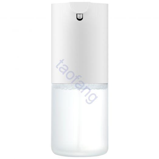 Автоматический дозатор для мыла Xiaomi Mijia