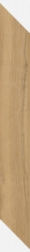 20x160 Лофт Хани Шеврон