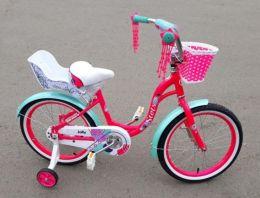 Велосипед Stels Jolly 2019