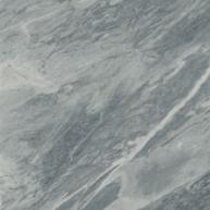 60x60 Шарм Экстра Атлантик