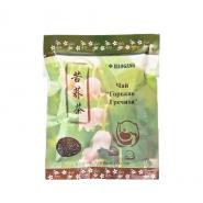 Чай горькая гречиха Хао Ган