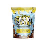 mr.Dominant CASEIN MAZEIN 900gr