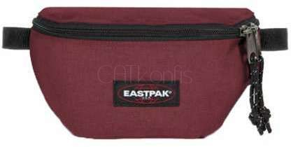 Eastpak Springer bordo