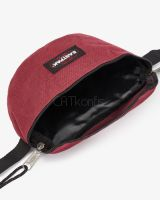 Eastpak Springer dark bordo