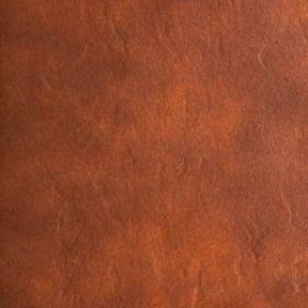 Плитка базовая Albany Teka 25×25