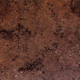 Плитка базовая Exagres Metalica Cherry 33×33