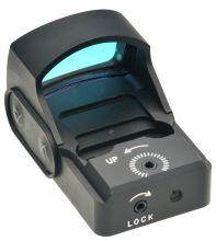 Коллиматорный прицел Hakko BED XT-4 mini (Weaver)