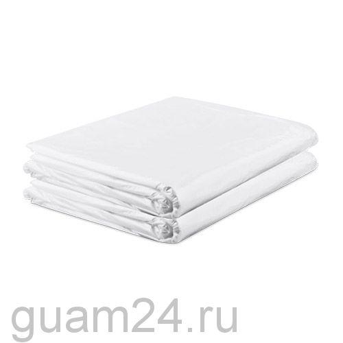 Набор простыней для обёртывания 200*160, упак/20 шт. Guam, код 1616