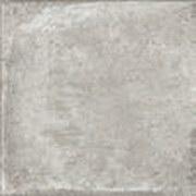 Керамогранит Materia Ghiaccio 15×15