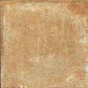 Керамогранит Materia Rosso 15×15