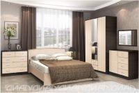 Спальня Кэт-7 вариант-2