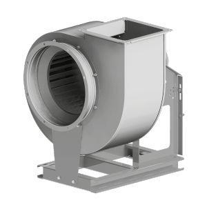 ВР 280-46 №3,15 1,5 кВт 1500 об/мин