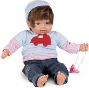 Кукла Beby Pink