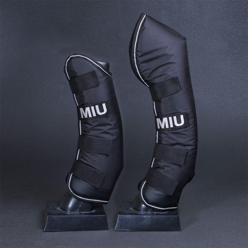 Ногавки транспортировочные MIU Premium Comfort