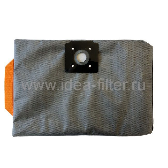MAXX POWER ZIP-K7 многоразовый мешок для пылесоса KARCHER T12 - 1 штука
