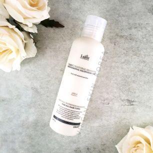 Lador - Triplex Natural Shampoo