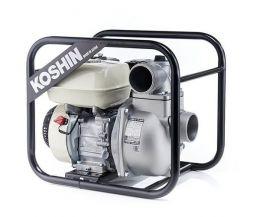 Мотопомпа Koshin SEH 80JP