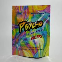 PSYCHO (Epic Labs) 100 гр / 200 гр