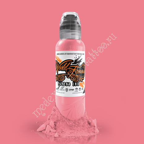 Flying Pig Pink 30мл