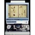 Сканер MS7000 MKII