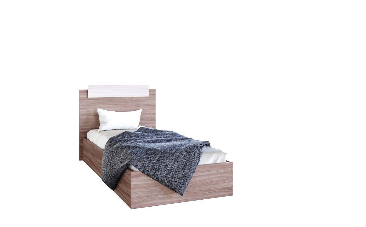 Кровать Эко 0.9