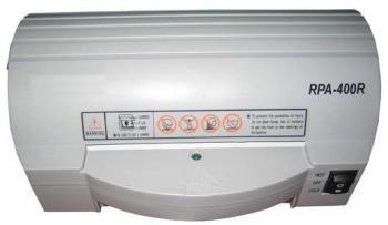 Ламинатор Vektor RPA-400R