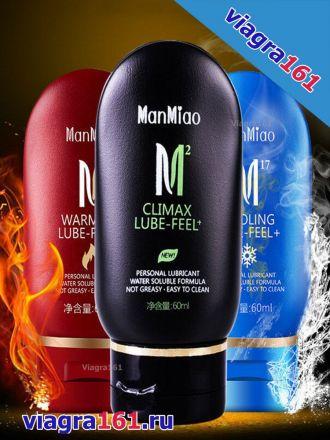 Набор ManMiao
