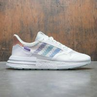 ADIDAS CONSORTIUM X COMMONWEALTH ZX 500 RM ORCHID TINT