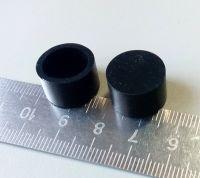 Крышка объектива Mobius Mini V2 - 2шт.