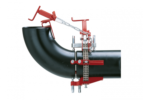 Центратор цепной однорядный TAG Pipe EZSCC36