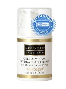 Hydration Crеme