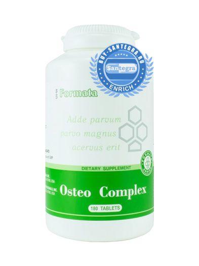 Osteo Complex (Остео Комплекс)