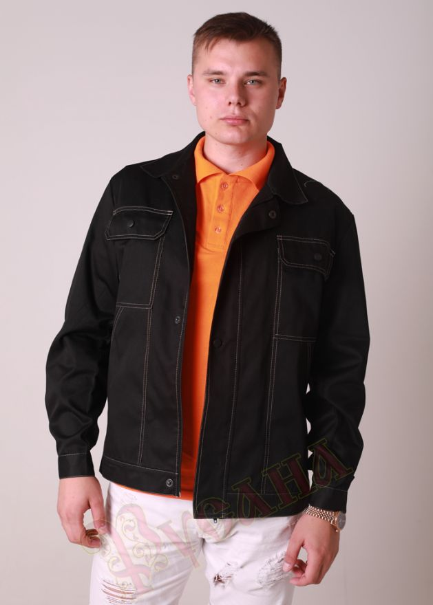 """Куртка """"Барс"""""""