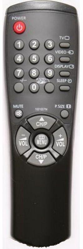 Samsung AA59-10107N