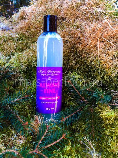 Always Fine Spray Conditioner 350 мл (Refill упаковка)
