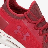 Under Armour HOVR Phantom SE Red