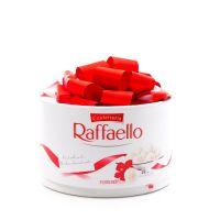 Конфеты Рафаэлло 200 гр