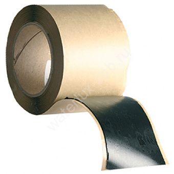 Лента двусторонняя Firestone QuickSeam Splice Tape 0,076 х 7,62 м