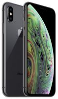Apple iPhone XS Max 256GB Space Gray 1921