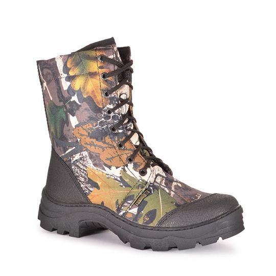 Ботинки «Дельта» Лес