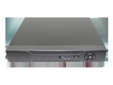 8-ми канальный IP видеорегистратор Vesta VNVR-8508