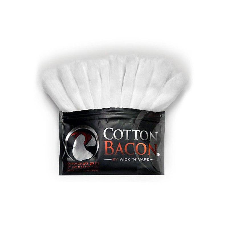 Cotton Bacon V2 (USA)