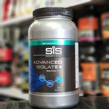 SiS - Advanced Isolate + (1 кг)