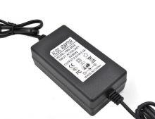 Зарядное устройство 220В  для  терминала NEWPOS 8110