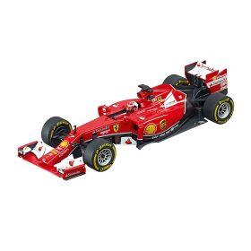 Carrera DIGITAL 132 - Ferrari F14 T K.Räikkönen 30735